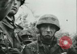 Image of German troops France, 1944, second 32 stock footage video 65675021804