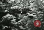 Image of German troops France, 1944, second 42 stock footage video 65675021804