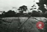 Image of German troops France, 1944, second 44 stock footage video 65675021804