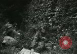Image of German troops France, 1944, second 45 stock footage video 65675021804