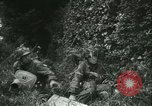 Image of German troops France, 1944, second 46 stock footage video 65675021804