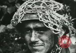 Image of German troops France, 1944, second 53 stock footage video 65675021804