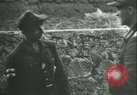 Image of German troops France, 1944, second 60 stock footage video 65675021804