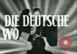 Image of D Day France, 1944, second 7 stock footage video 65675021806