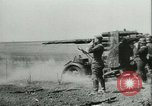 Image of German troops in Caen Caen France, 1944, second 62 stock footage video 65675021809