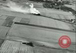 Image of VIII Fighter Command Germany, 1944, second 14 stock footage video 65675021820