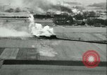 Image of VIII Fighter Command Germany, 1944, second 17 stock footage video 65675021820