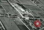 Image of VIII Fighter Command Germany, 1944, second 7 stock footage video 65675021821