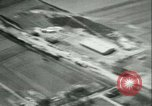 Image of VIII Fighter Command Germany, 1944, second 10 stock footage video 65675021821