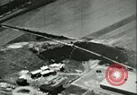 Image of VIII Fighter Command Germany, 1944, second 13 stock footage video 65675021821