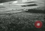 Image of VIII Fighter Command Germany, 1944, second 9 stock footage video 65675021824