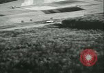 Image of VIII Fighter Command Germany, 1944, second 10 stock footage video 65675021824