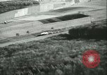 Image of VIII Fighter Command Germany, 1944, second 12 stock footage video 65675021824