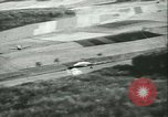 Image of VIII Fighter Command Germany, 1944, second 13 stock footage video 65675021824