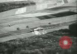 Image of VIII Fighter Command Germany, 1944, second 14 stock footage video 65675021824