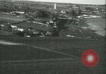 Image of VIII Fighter Command Germany, 1944, second 17 stock footage video 65675021825