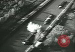 Image of VIII Fighter Command Germany, 1944, second 8 stock footage video 65675021827