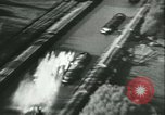 Image of VIII Fighter Command Germany, 1944, second 9 stock footage video 65675021827
