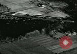 Image of VIII Fighter Command Germany, 1944, second 16 stock footage video 65675021827