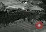 Image of VIII Fighter Command Germany, 1944, second 17 stock footage video 65675021827