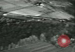 Image of VIII Fighter Command Germany, 1944, second 18 stock footage video 65675021827