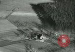 Image of VIII Fighter Command Germany, 1944, second 21 stock footage video 65675021827