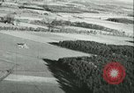 Image of VIII Fighter Command Germany, 1944, second 22 stock footage video 65675021827