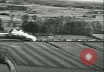 Image of VIII Fighter Command Germany, 1944, second 18 stock footage video 65675021828