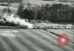 Image of VIII Fighter Command Germany, 1944, second 19 stock footage video 65675021828