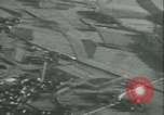 Image of VIII Fighter Command Germany, 1944, second 20 stock footage video 65675021828