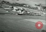 Image of VIII Fighter Command Germany, 1944, second 29 stock footage video 65675021828