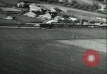 Image of VIII Fighter Command Germany, 1944, second 30 stock footage video 65675021828