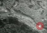 Image of VIII Fighter Command Germany, 1944, second 13 stock footage video 65675021830