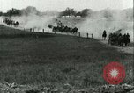 Image of German Army units France, 1940, second 13 stock footage video 65675021834