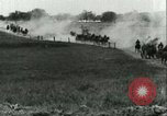 Image of German Army units France, 1940, second 14 stock footage video 65675021834