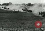 Image of German Army units France, 1940, second 15 stock footage video 65675021834