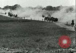 Image of German Army units France, 1940, second 16 stock footage video 65675021834