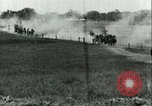 Image of German Army units France, 1940, second 17 stock footage video 65675021834