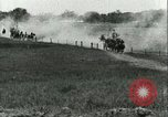 Image of German Army units France, 1940, second 18 stock footage video 65675021834