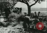 Image of German Army units France, 1940, second 19 stock footage video 65675021834