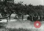 Image of German Army units France, 1940, second 22 stock footage video 65675021834