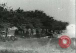 Image of German Army units France, 1940, second 23 stock footage video 65675021834