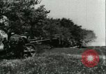 Image of German Army units France, 1940, second 29 stock footage video 65675021834