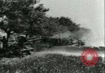 Image of German Army units France, 1940, second 30 stock footage video 65675021834