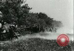 Image of German Army units France, 1940, second 31 stock footage video 65675021834