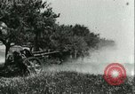 Image of German Army units France, 1940, second 32 stock footage video 65675021834