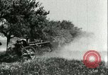 Image of German Army units France, 1940, second 33 stock footage video 65675021834