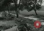 Image of German Army units France, 1940, second 40 stock footage video 65675021834