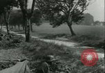 Image of German Army units France, 1940, second 41 stock footage video 65675021834