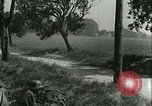 Image of German Army units France, 1940, second 43 stock footage video 65675021834
